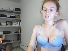 Ginger Porno Tube - Hooters Mädchen nackt
