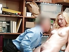 College xxx videos - young porn vids