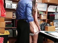 Boss porn tube - hottest nude girls